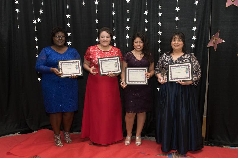 2018_0324-TRIO-Awards-3936.jpg