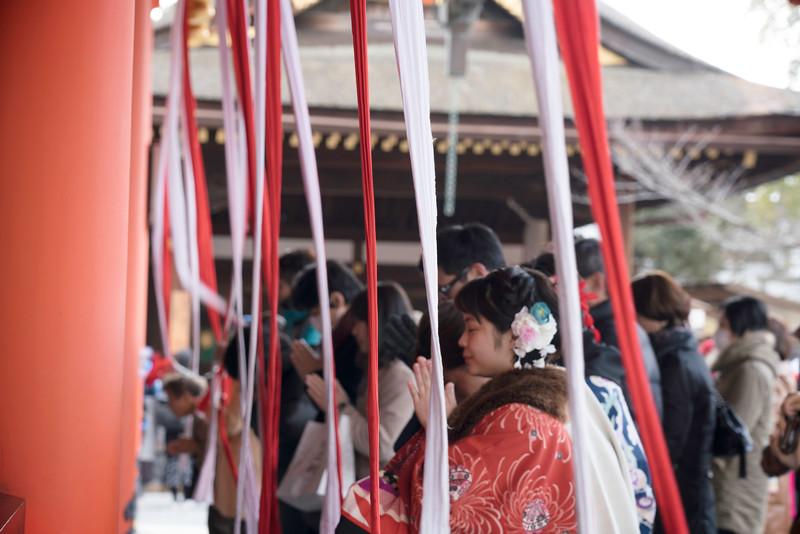 Osaka 02.jpg
