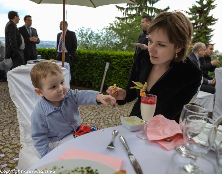 Ammar's Wedding May 2011 066.jpg