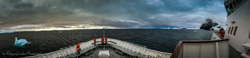 Antarctic-56