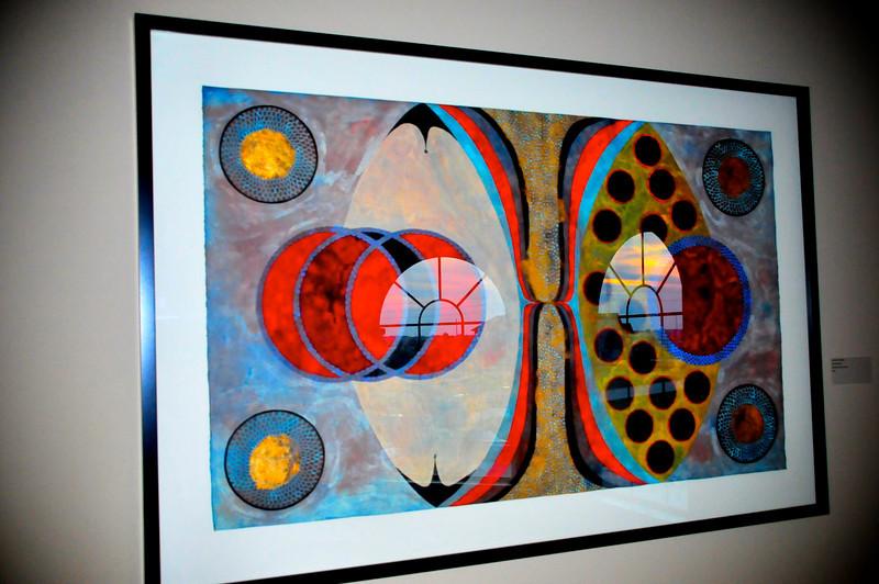2009-0829_ARTreach_ArtShow 71.jpg