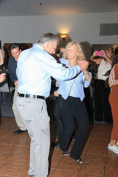 bruz trish dance2.jpg