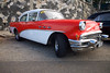 '56 Buick Imperial - Havana, Cuba