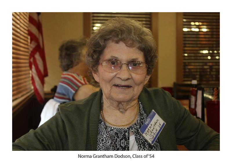 Norma Grantham Dodson '54.jpg