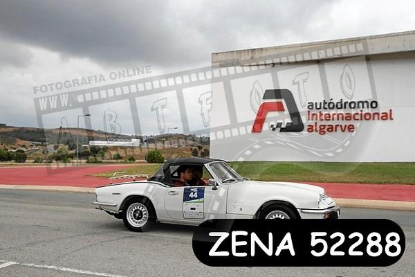 ZENA 52288.jpg
