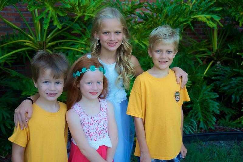 FAMILY_ 66.jpg