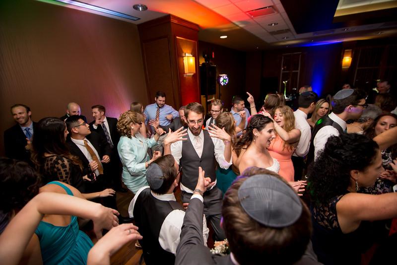 Houston Wedding Photography ~ Denise and Joel-2192.jpg