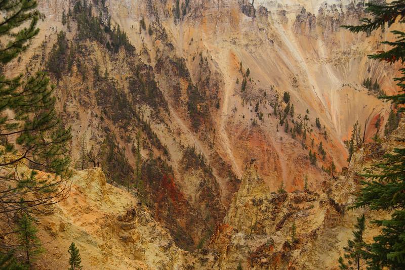 Yellowstone 077.JPG