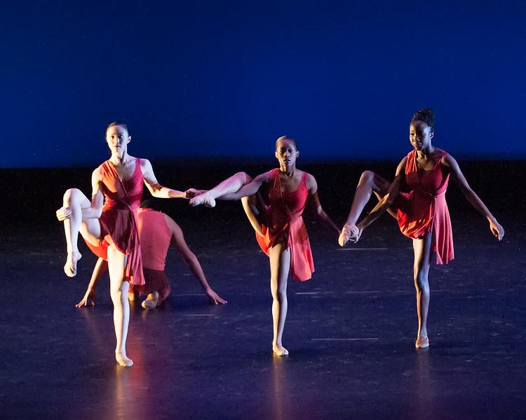 LaGuardia Graduation Dance Friday Performance 2013-248.jpg