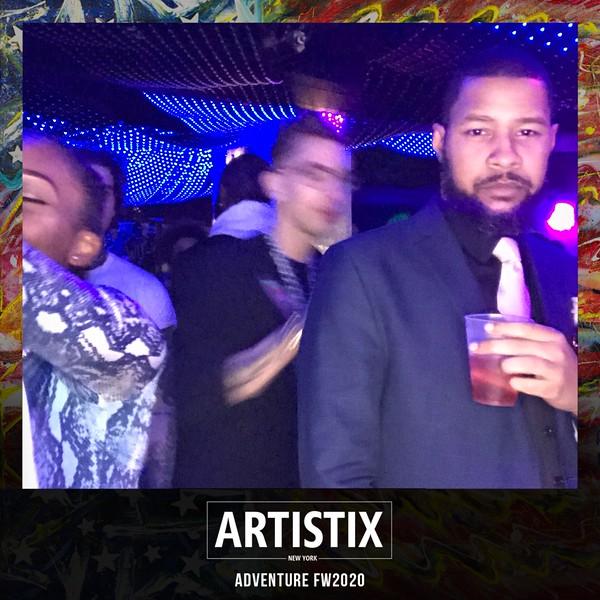 Artistix_FW2020_photo_30.jpeg
