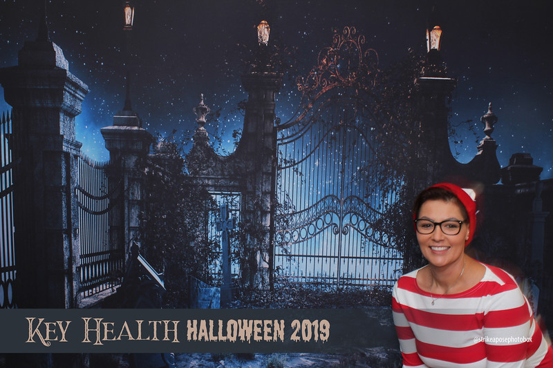 Key_Health_Halloween_2019_Prints_ (18).jpg