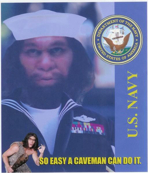 USN Poster.jpg.jpg