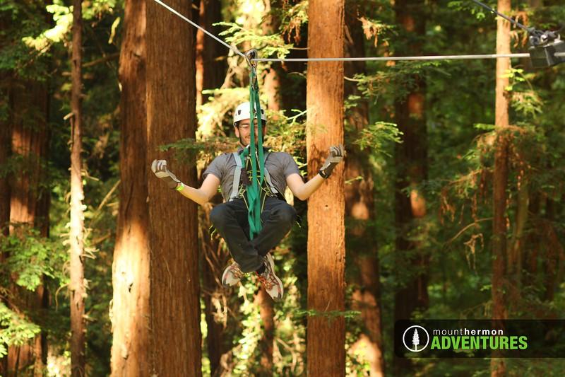 redwood_zip_1528412522508.jpg