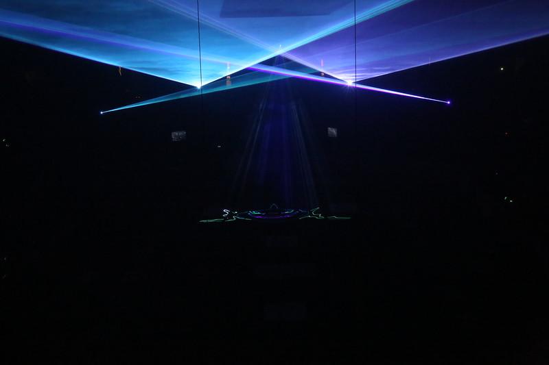 4-5-QC-Laser002.JPG