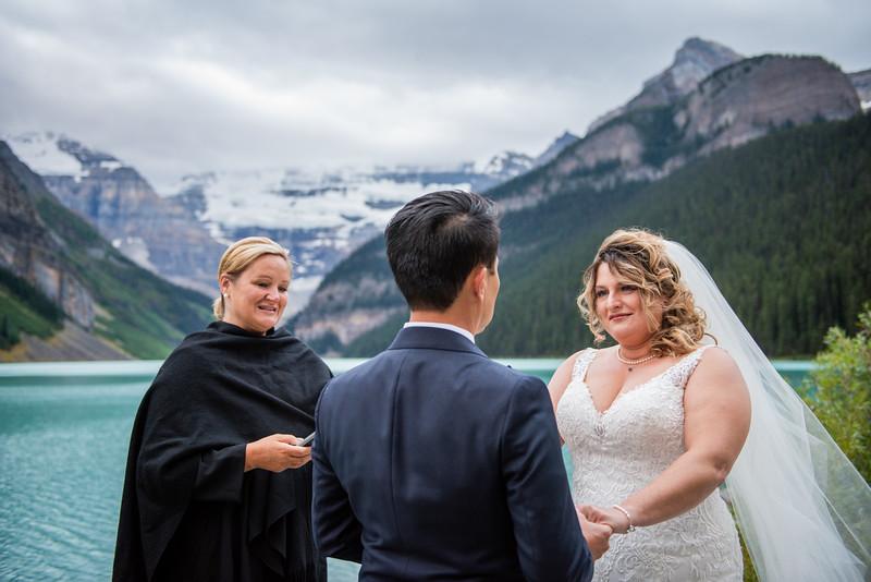 WeddingDay0051-810_0727.jpg