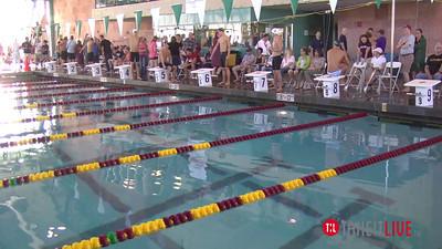 14tl011 - SCIAC Swimming