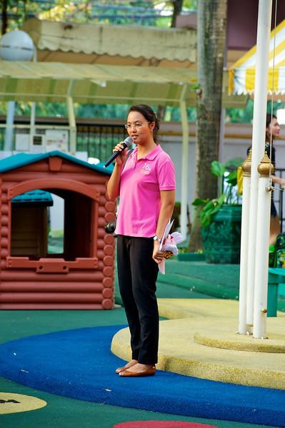 Teacher Pang - MC.jpg