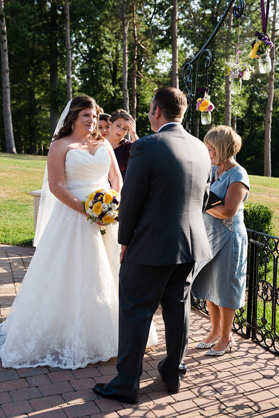 LauraDave_Wedding-162.jpg