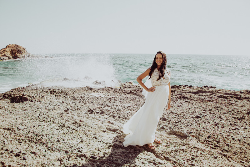 Bianca_Beau_Wedding_ss-17.jpg