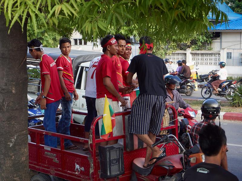 Mandalay 2015 5.jpg