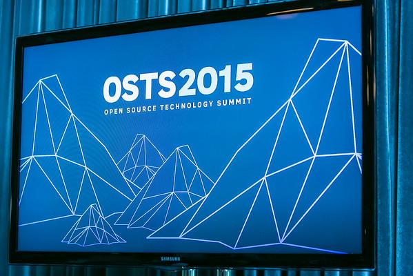 2015-OSTS