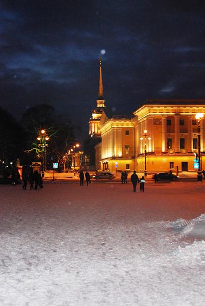 St. Petersburg (59).JPG