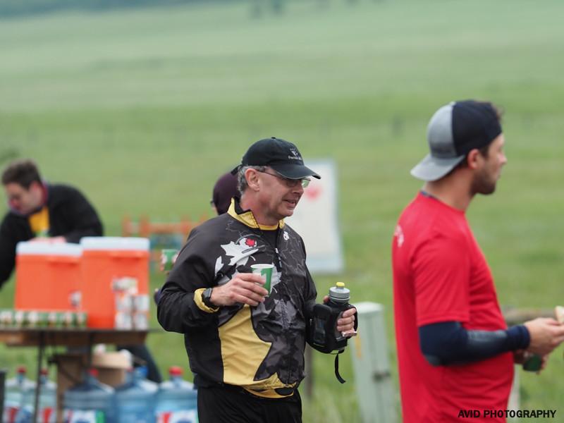 Millarville Marathon 2018 (137).jpg