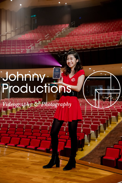 0029_day 2_awards_johnnyproductions.jpg