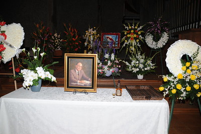 8-21-2010 Uncle Yas Memorial