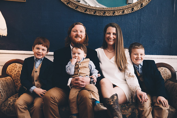Cameron Family (WEB sized)