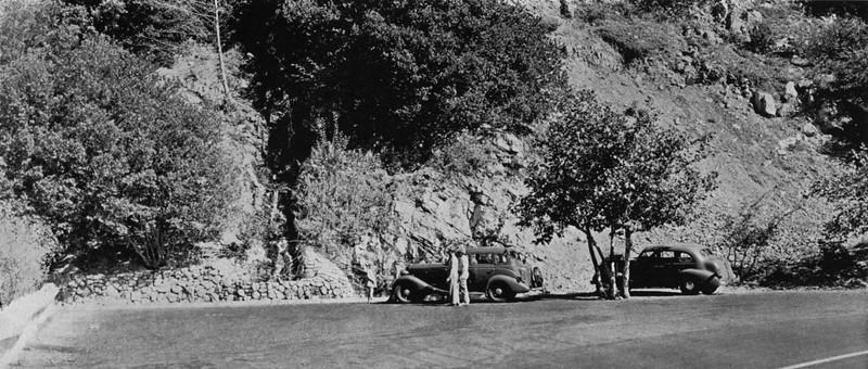 1937-11-CAHiPub-17a.jpg
