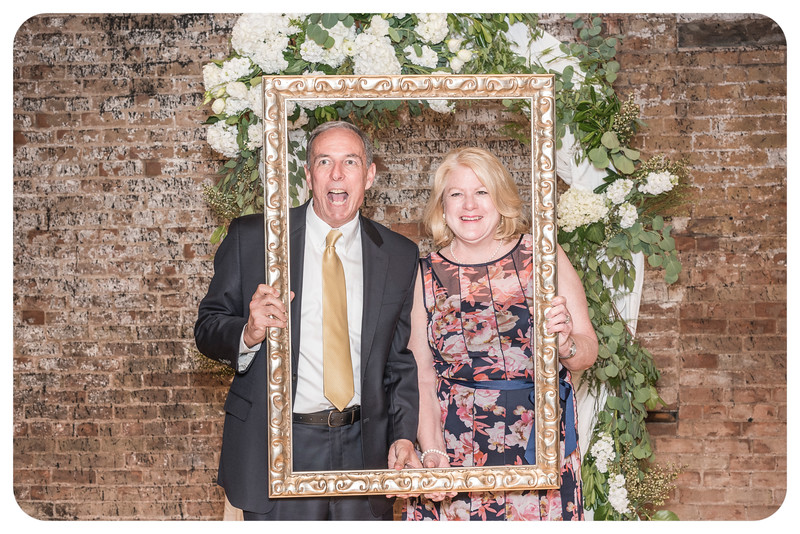 Laren&Bob-Wedding-Photobooth-90.jpg