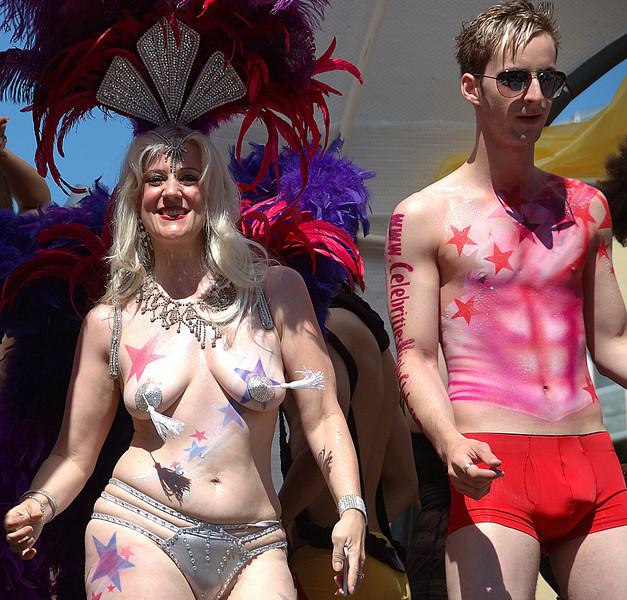 GayPrideParade-20070807-442A.jpg