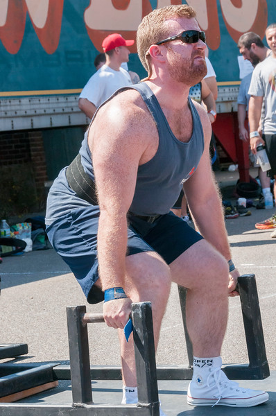 TPS Strongman 2014_ERF1292.jpg