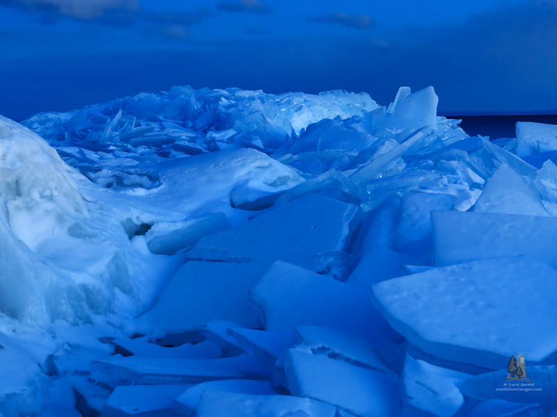 ice_shards17.jpg