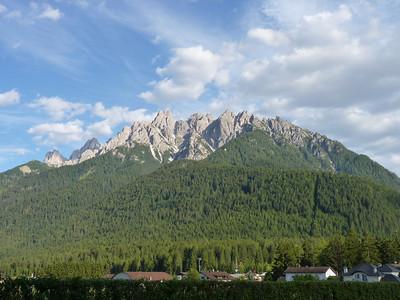Dolomiti 2011-07
