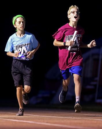 052418 Lundahl 24 Hour Run (MA)
