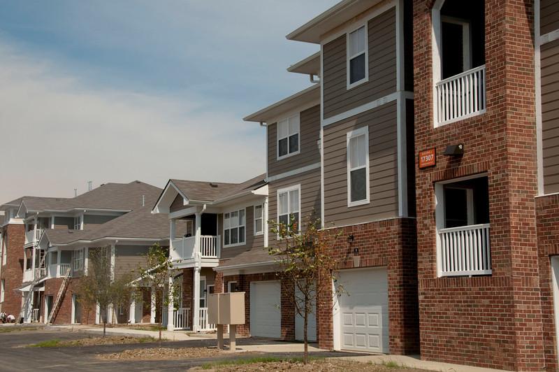 Maple Knoll Apartments-19.jpg