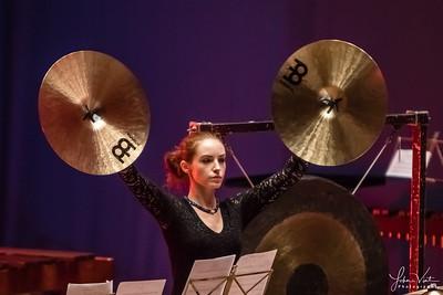 Elite Div. - Olso Brass Band