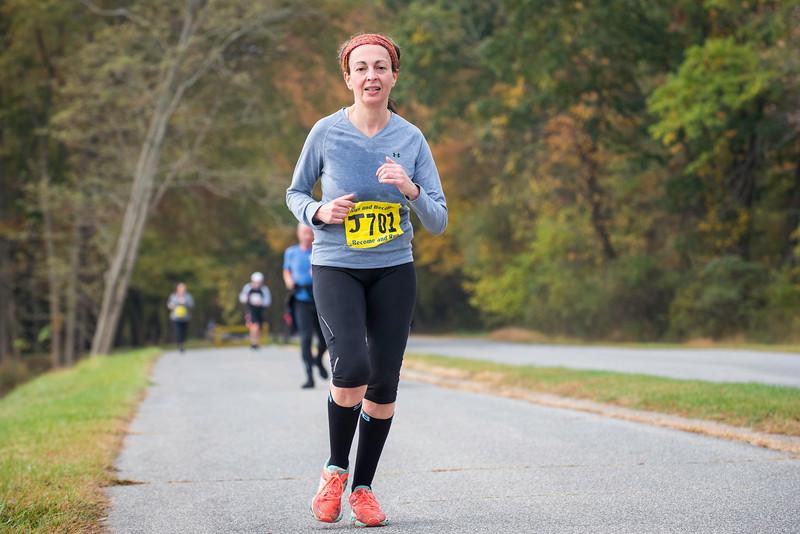 20191020_Half-Marathon Rockland Lake Park_104.jpg