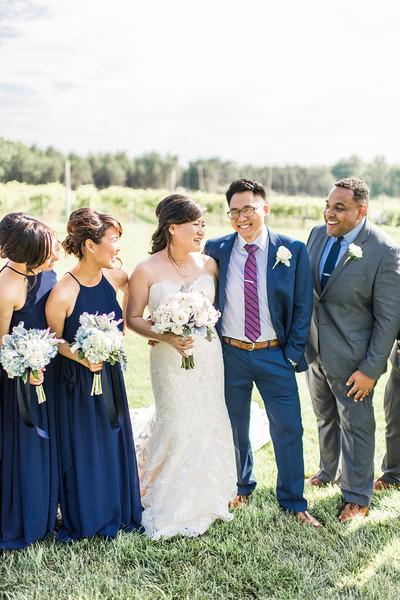 4-weddingparty-53.jpg