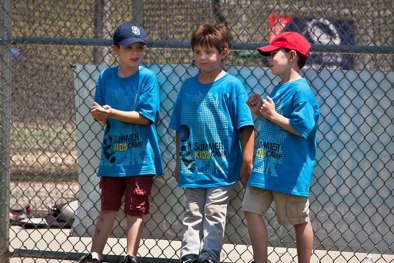 110628_CBC_BaseballCamp_4254.jpg