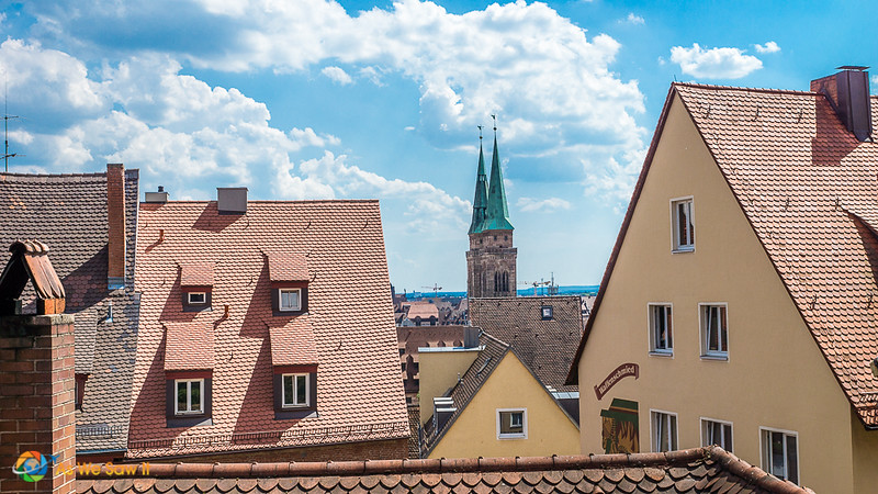 Nuremberg-09402.jpg