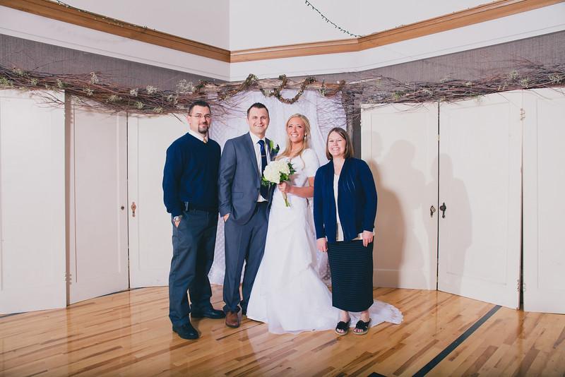 Tyler Shearer Photography Brad and Alysha Wedding Rexburg Photographer-2079.jpg