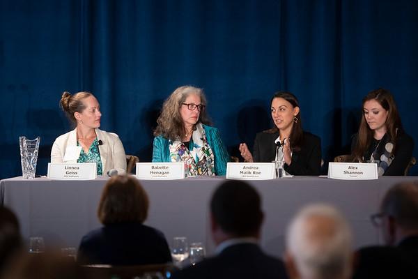 ACG Womens Forum 2019