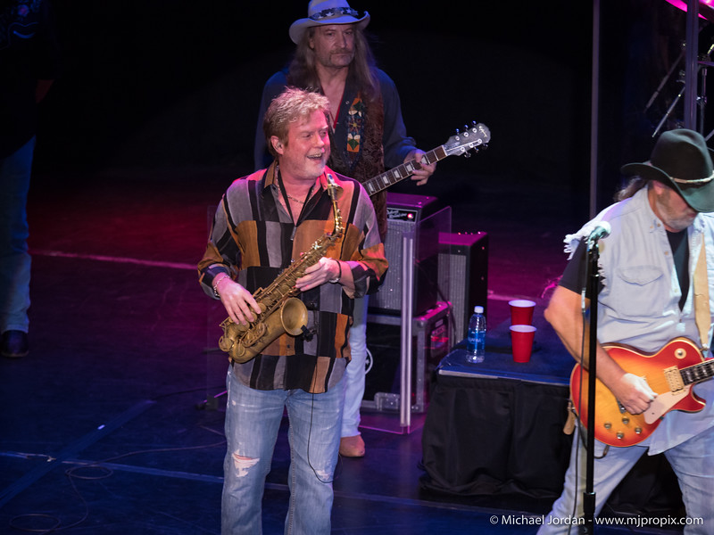 mjpropix-marshall tucker-BA070375-53.jpg