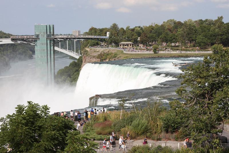NiagaraFalls001.JPG
