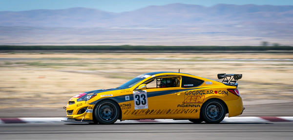 USTCC Buttonwillow 2020
