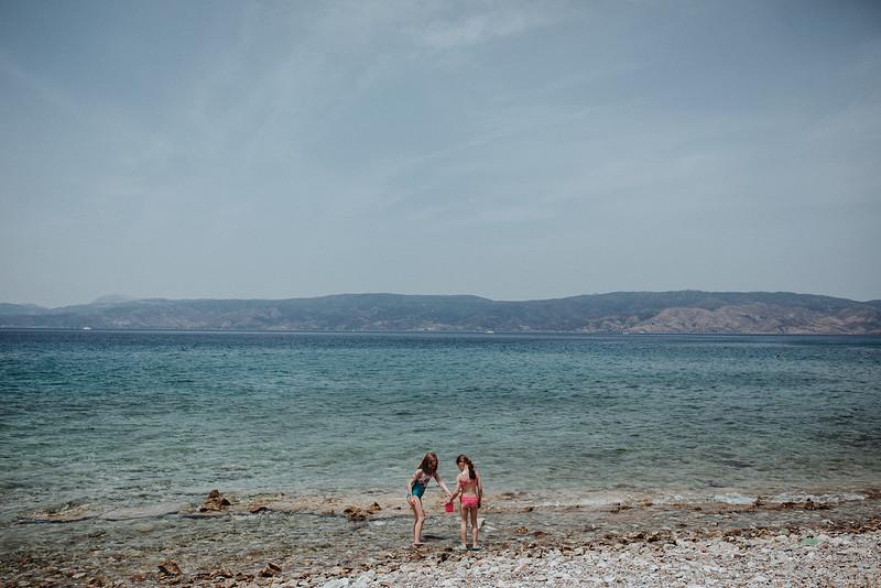 Tu-Nguyen-Wedding-Photography-Hochzeitsfotograf-Destination-Hydra-Island-Beach-Greece-Wedding-29.jpg
