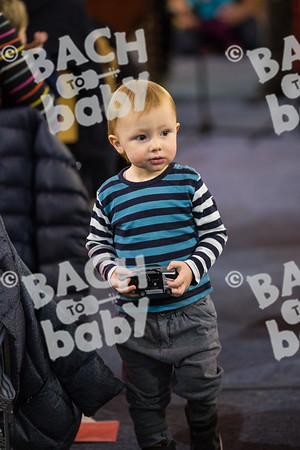 Bach to Baby 2018_HelenCooper_Hampstead Rosslyn Hill-2018-03-17-23.jpg